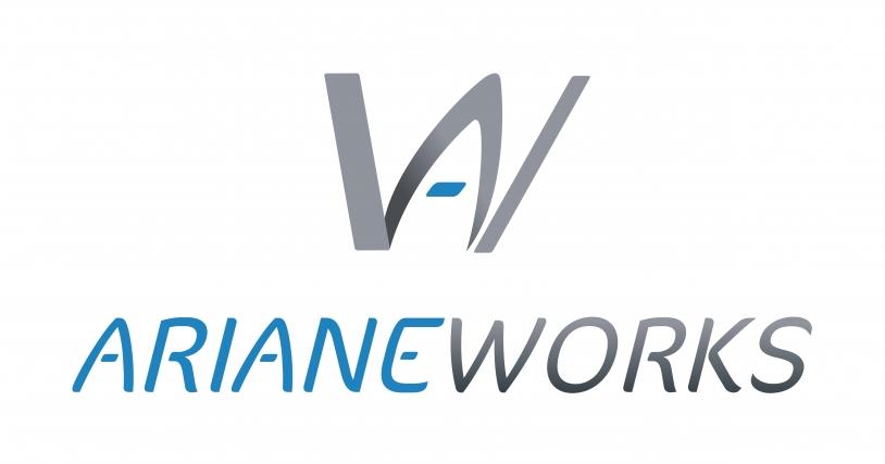 ArianeWorks - logo